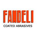 Fandeli Coated Abrasives