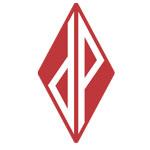 Diamond Productions Canada