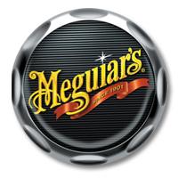 Meguiars Car Care